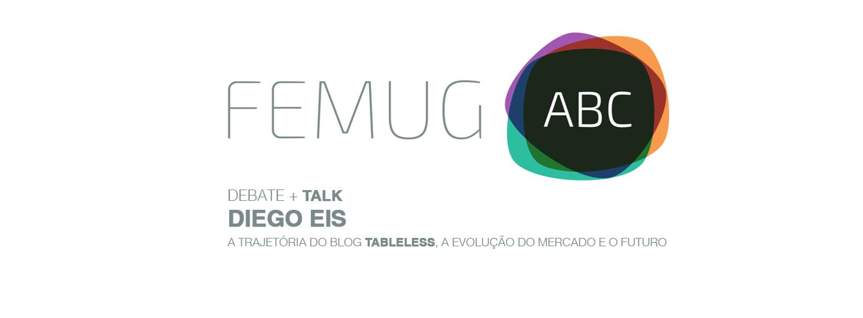 Femugabc4.crop 1438x532 0,0.resize 1440x532