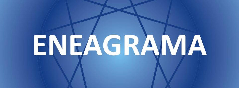 Eneagrama2.crop 960x355 0%2c145.resize 1440x532