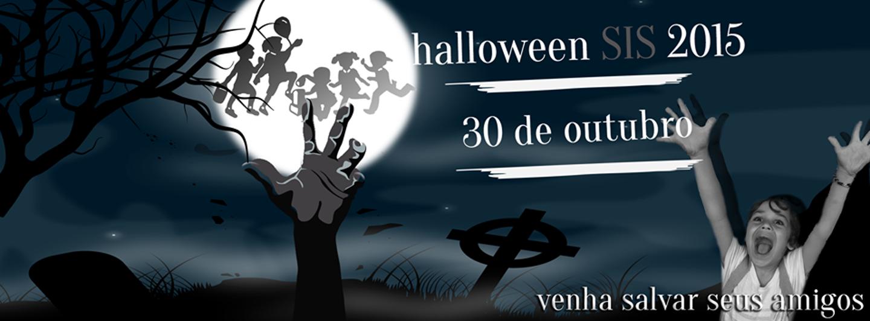 Halloween.crop 960x354 0,0.resize 1440x532