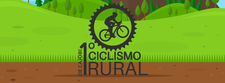 Ciclismoruralcapa.crop 1438x532 0,1.resize 1440x532