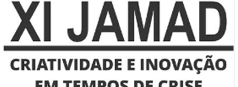 Logojamad.crop 409x151 0,273.resize 1440x532