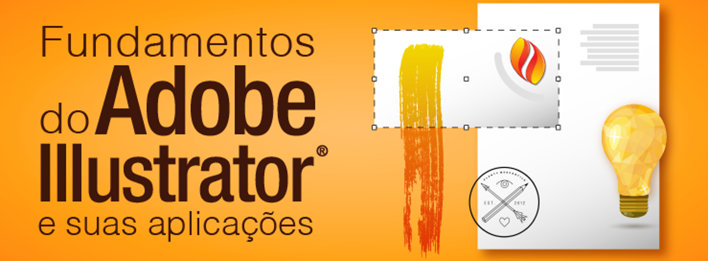 Illustrator blog08.crop 739x272 0,14.resize 1440x532