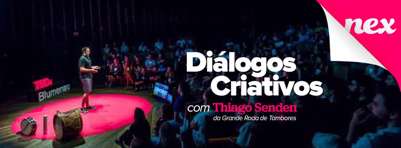 Dialogoscriativosthiagosendeneventick.crop 1071x396 1,0.resize 1440x532