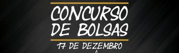 Concursodebolsa201.crop 5000x1847 0%2c1093.scale crop 357x107