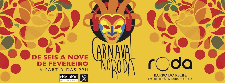 Carnavalnorodafcbk.crop 1440x533 0,78.resize 1440x532