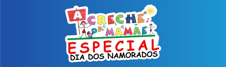 Topoacrechedamameespecialdiadosnamorados.crop 1170x350 0,1.preview