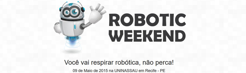 Robotic2015.crop 1460x437 0,37.resize 1170x350