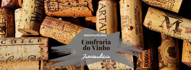 Degustacao vinho int.crop 2000x739 0,350.resize 1440x532