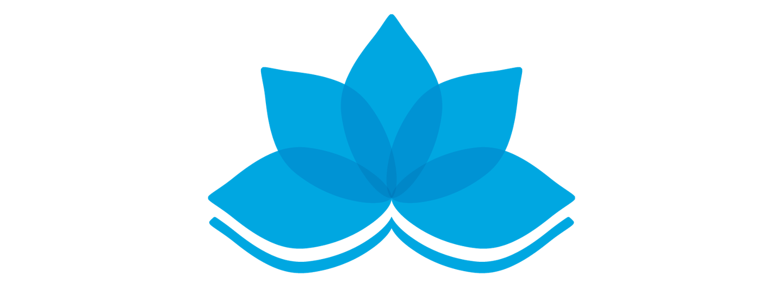 Torres logo vertical1.crop 1758x648 0,152.resize 1440x532
