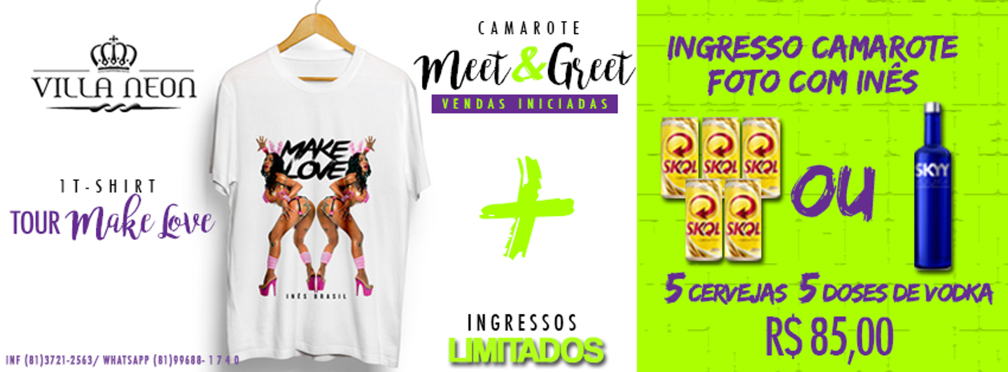 Camisetainescapa.crop 850x315 0,0.resize 1440x532