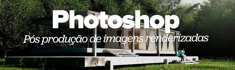 Photoshopcursobase1.crop 1200x359 0,246.resize 1170x350