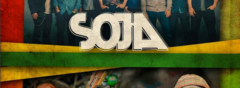 Soja.crop 600x222 0,187.resize 1440x532