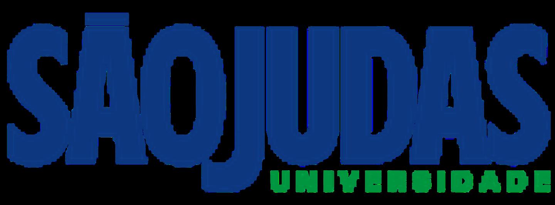 Logo.crop 200x74 0,18.resize 1440x532