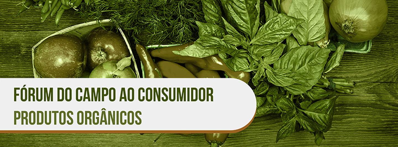 Produtosorgnicos01.crop 900x332 0%2c48.resize 1440x532