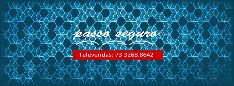 Logo.crop 850x314 0,1.resize 1440x532
