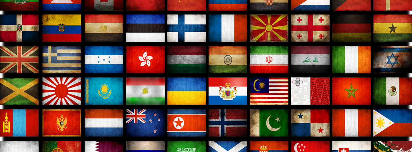 Flags.crop 1280x473 0,150.resize 1440x532