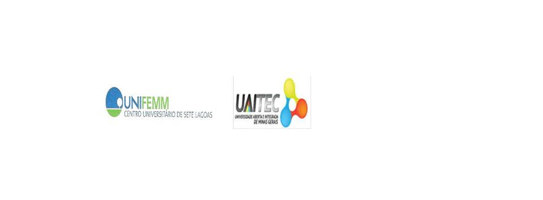 Logomarcafemm uaitec.crop 960x354 0,323.resize 1440x532
