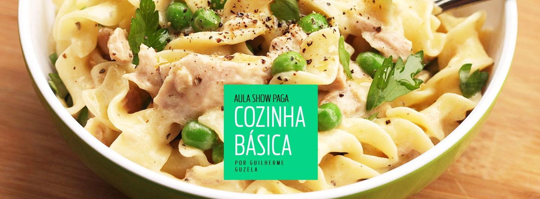 Aulashow cozinhabasica.crop 2000x739 0,337.resize 1440x532