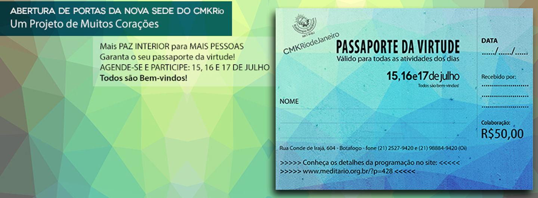 Cabeaface passaporte.crop 851x314 0,1.resize 1440x532