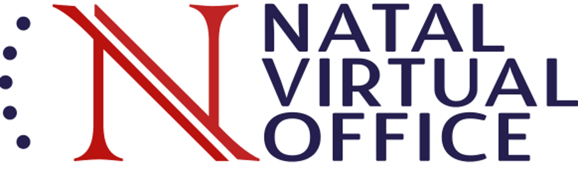 Logo natal virtual office.crop 582x174 2,0.resize 1170x350