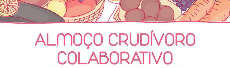 Almoocrudivoro3.crop 800x240 0,166.resize 1170x350