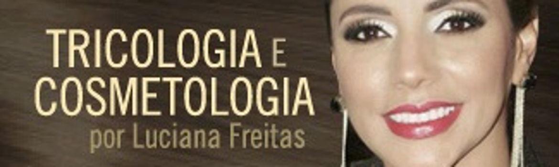 Lucianafreitas.crop 325x97 0,82.resize 1170x350