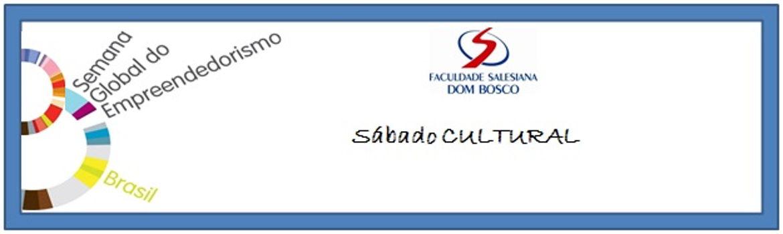 Sabadocultural.crop 625x187 0,0.resize 1170x