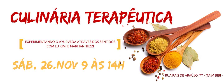 Culinriateraputica.crop 1438x532 0%2c0.resize 1440x532