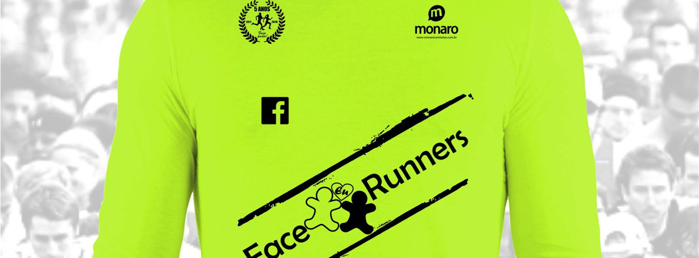 Face runners 2016 2.crop 1611x595 0,335.resize 1440x532