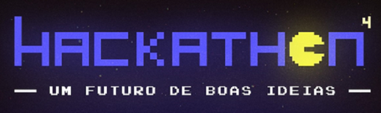 Hackathon4.crop 554x166 23,0.resize 1170x350