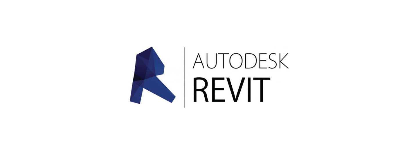 Revit.crop 1514x560 42,0.resize 1440x532