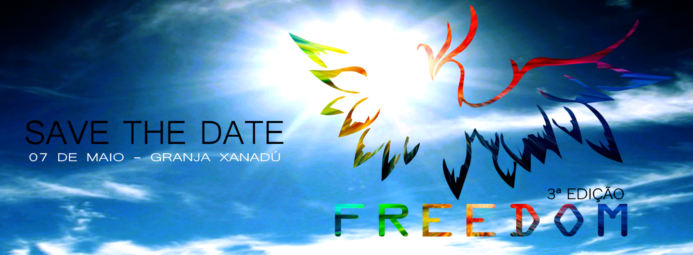 Freedom3capaface.crop 1544x571 0,5.resize 1440x532