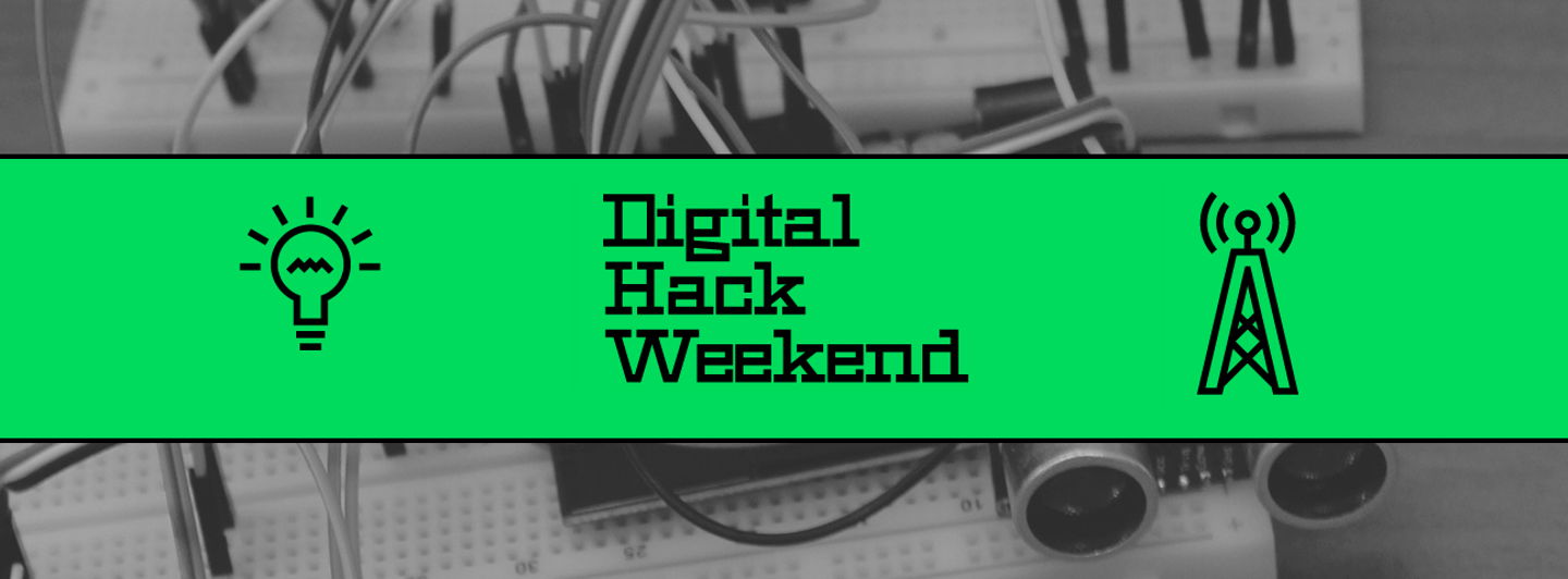 Logodigitalhackweekend big2.crop 1297x481 296,0.resize 1440x532