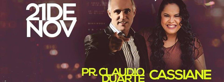 Claudio.crop 960x355 0%2c392.resize 1440x532