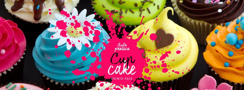 Aulapratica cupcake.crop 2000x739 0,327.resize 1440x532