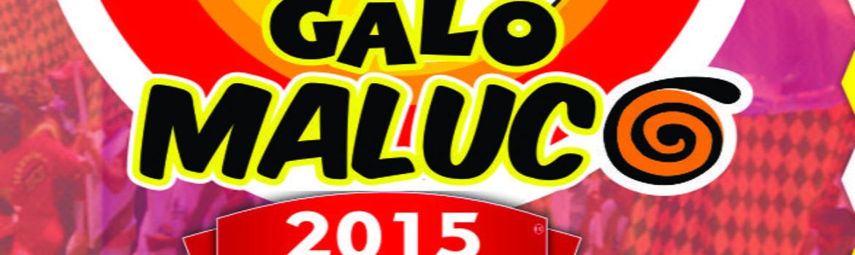 Galomalucoanncio.crop 704x211 573,759.resize 1170x