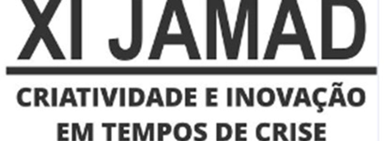 Logojamad.crop 409x151 0,281.resize 1440x532