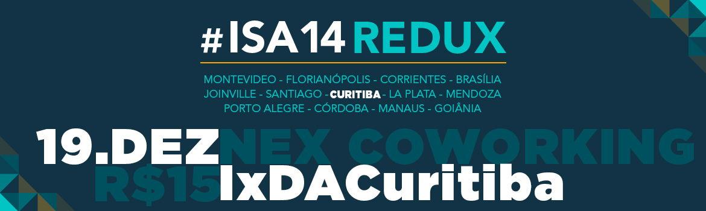 Isa14redux topo.crop 1170x350 0,0