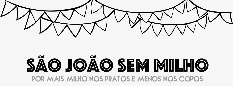 Saojoaosemmilho01.crop 3333x1231 0,0.resize 1440x532