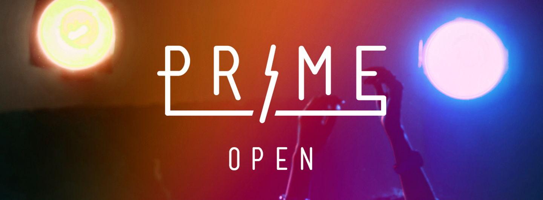 Prime flyer 105x15 cm.crop 1240x458 0,124.resize 1440x532