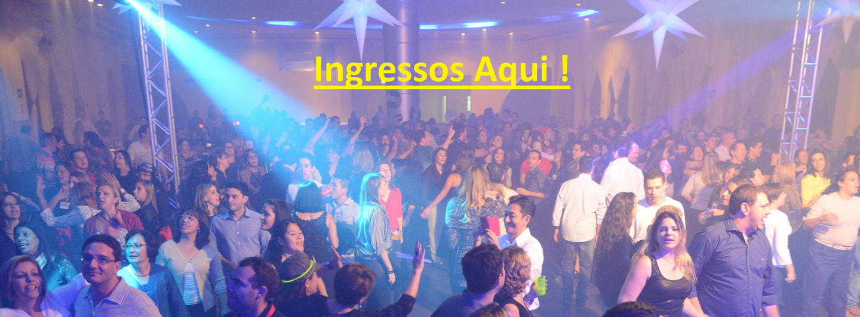 Ingressosaquidiscocarinho2016.crop 3680x1359 0,0.resize 1440x532