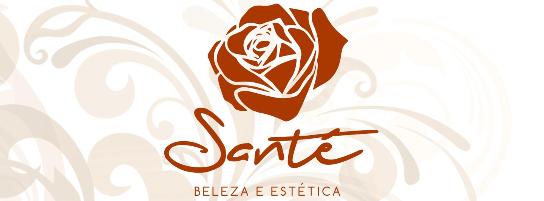 Santcartao 9x5 lam fosca frente 05.crop 2071x766 0,108.resize 1440x532