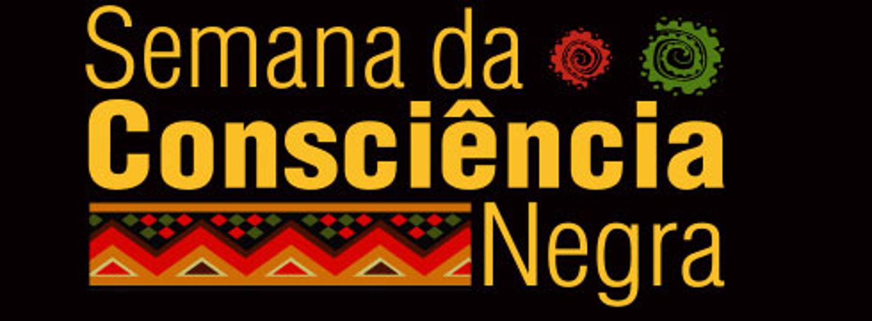 Semanaconscincianegra.crop 490x181 0,34.resize 1440x532