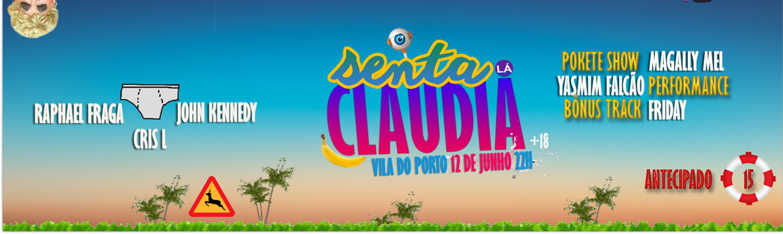 Sentalclaudia20152jpg.crop 4015x1205 0,302.resize 1170x350