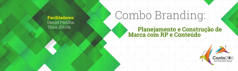 Eventioz combobranding 30mai.crop 970x290 0,80.resize 1170x350