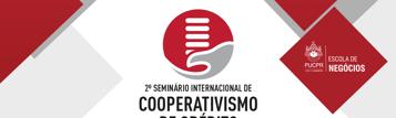 Eventickiiseminariointernacionaldecooperativismodecredito.crop 1438x532 0%2c0.scale crop 357x107
