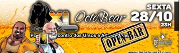 Openbarcapa.crop 999x370 0%2c4.scale crop 357x107