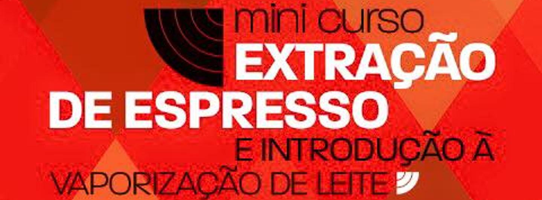 Mini cursoextrao espresso vaporizap.crop 480x178 0,111.resize 1440x532