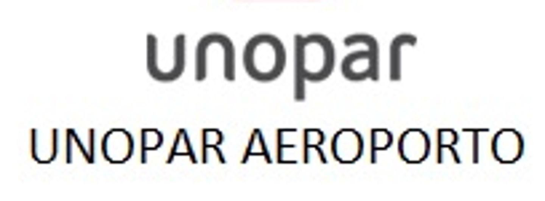 Aeroporto.crop 204x75 9,60.resize 1440x532