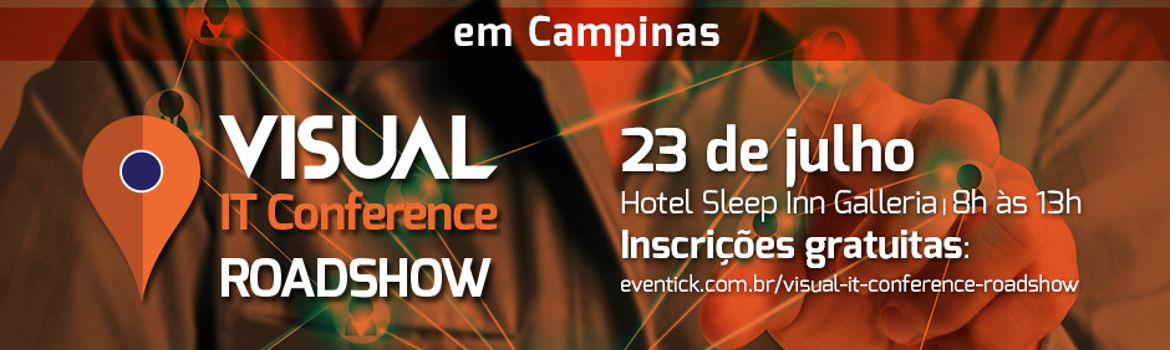 Visual systems it conference campinas banner site940x295px.crop 940x282 0,1.resize 1170x350